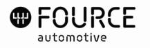 Carteam Autobedrijf Ton de Wit